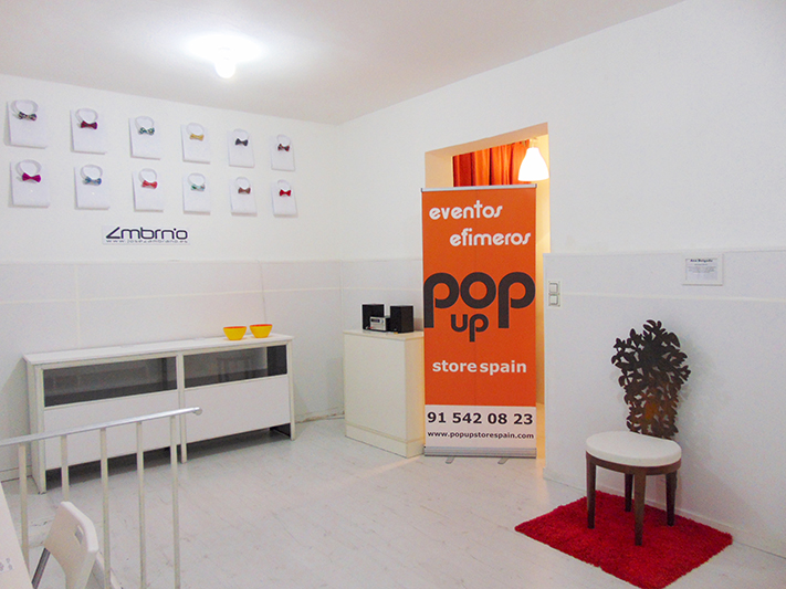 pop up store spain efimera malasaña madrid (4)