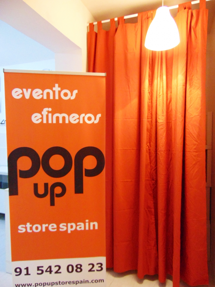 pop up store spain efimera malasaña madrid (7)