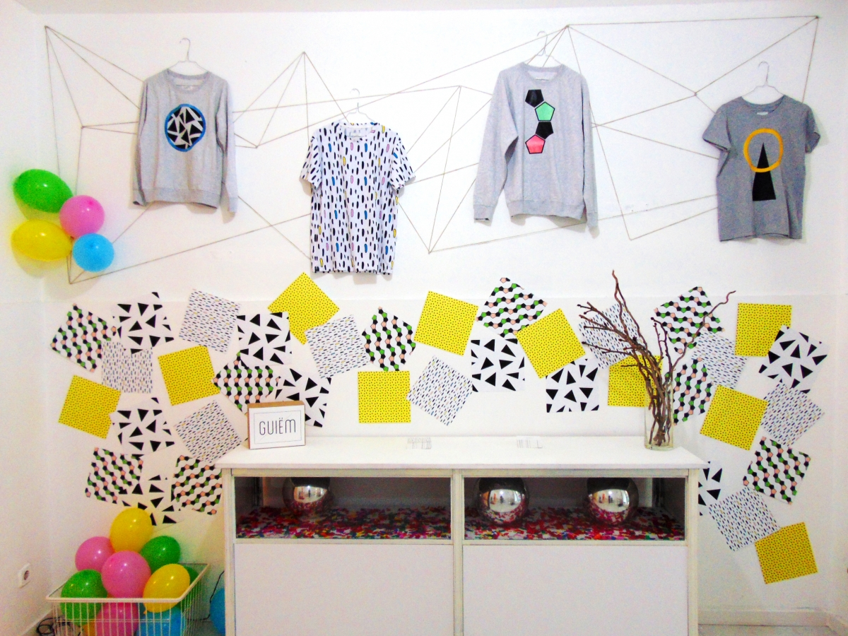 pop up store spain efimera malasaña madrid (8)