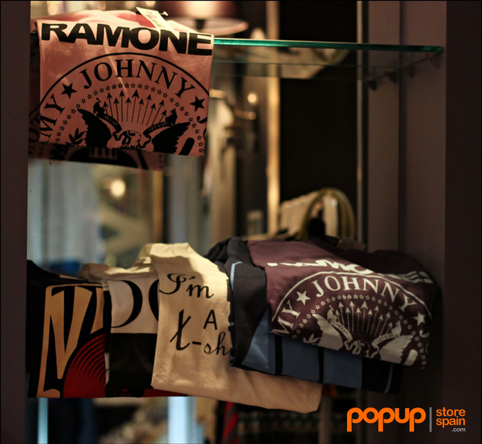 el armario pop up store spain madrid (11)