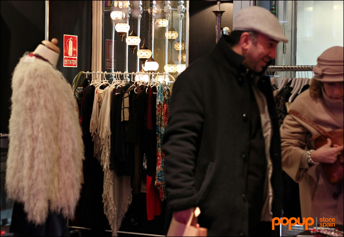 el armario pop up store spain madrid (8)