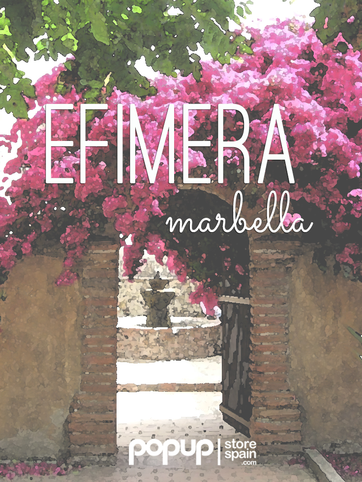 pop_up_store_spain_efimera_vilanova_marbella (12)