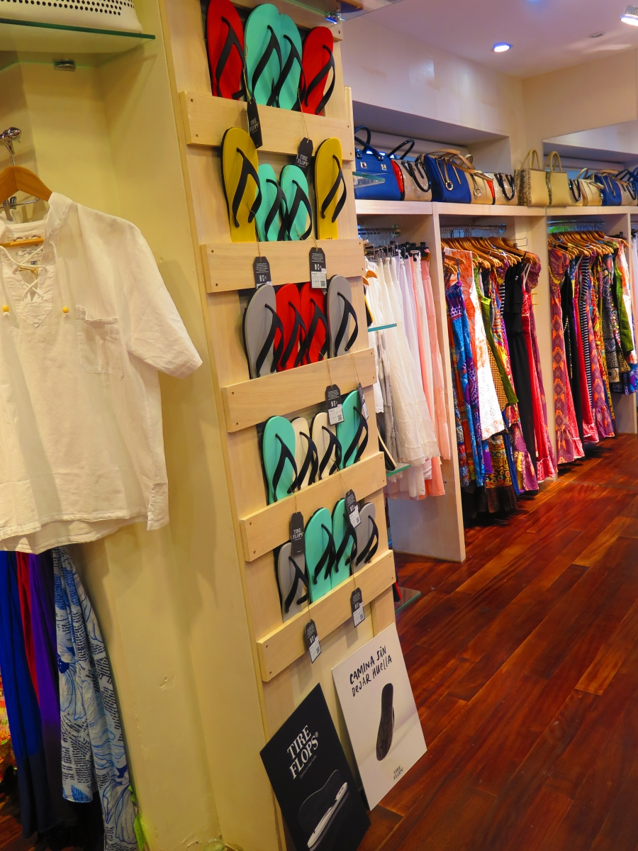 pop_up_store_spain_efimera_vilanova_marbella (3)