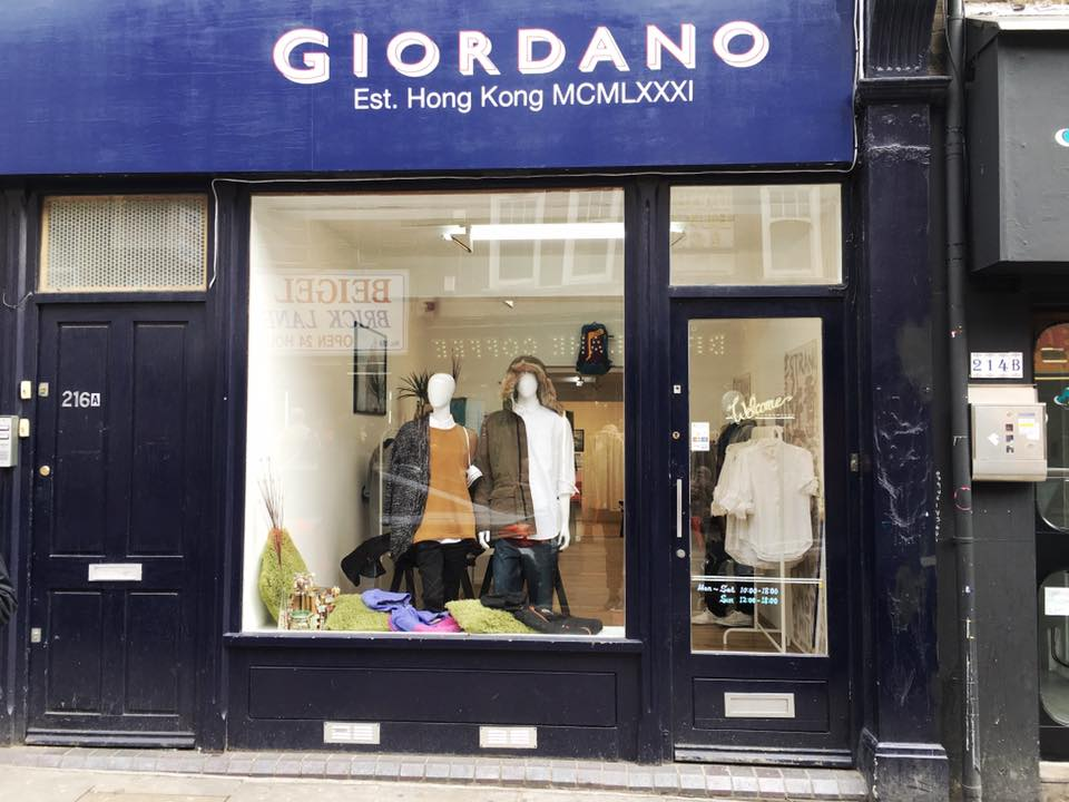 giordano_pop_up_shop_london_shoreditch_popupstorespain (2)