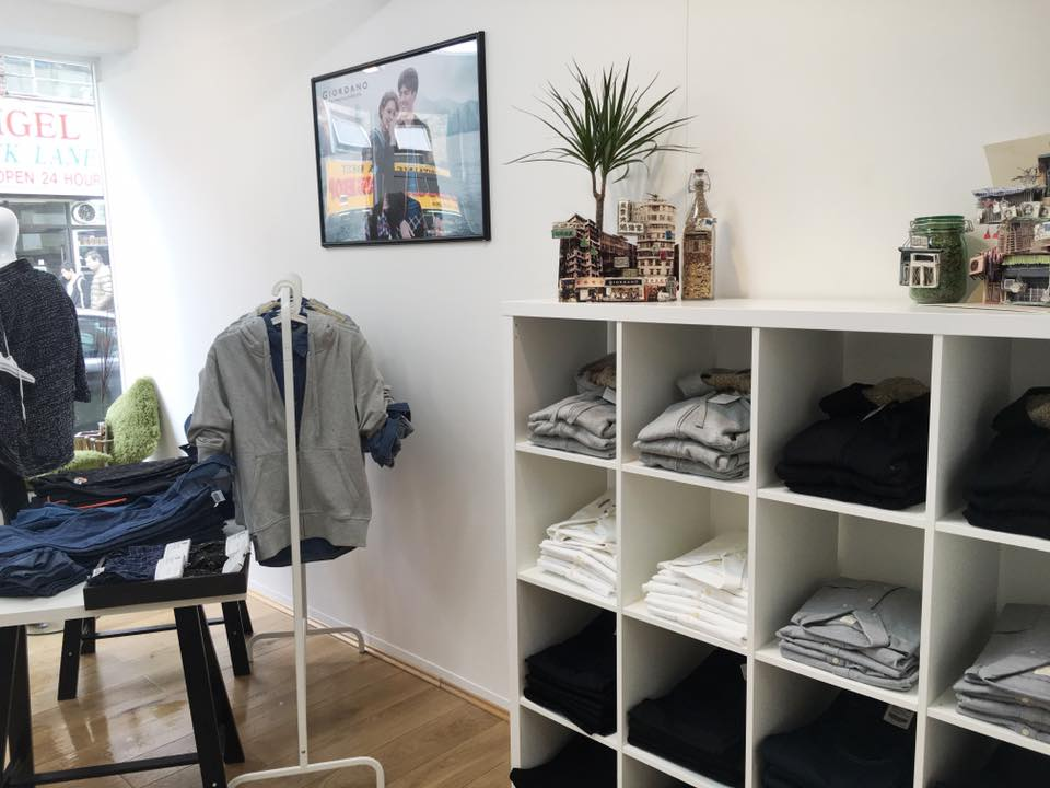 giordano_pop_up_shop_london_shoreditch_popupstorespain (6)