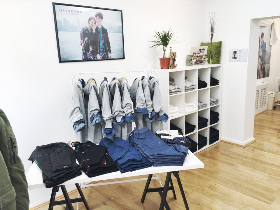 giordano_pop_up_shop_london_shoreditch_popupstorespain (7)