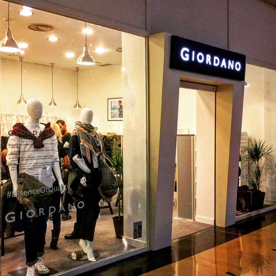 giordano_pop_up_store_spain_popupspain (1)