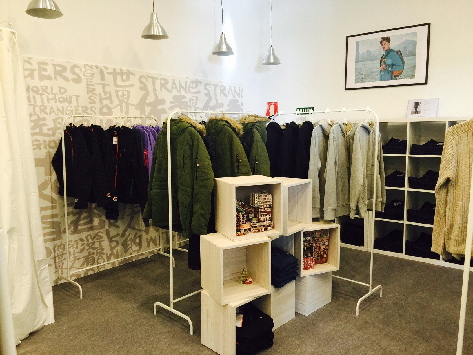 giordano_pop_up_store_spain_popupspain (4)