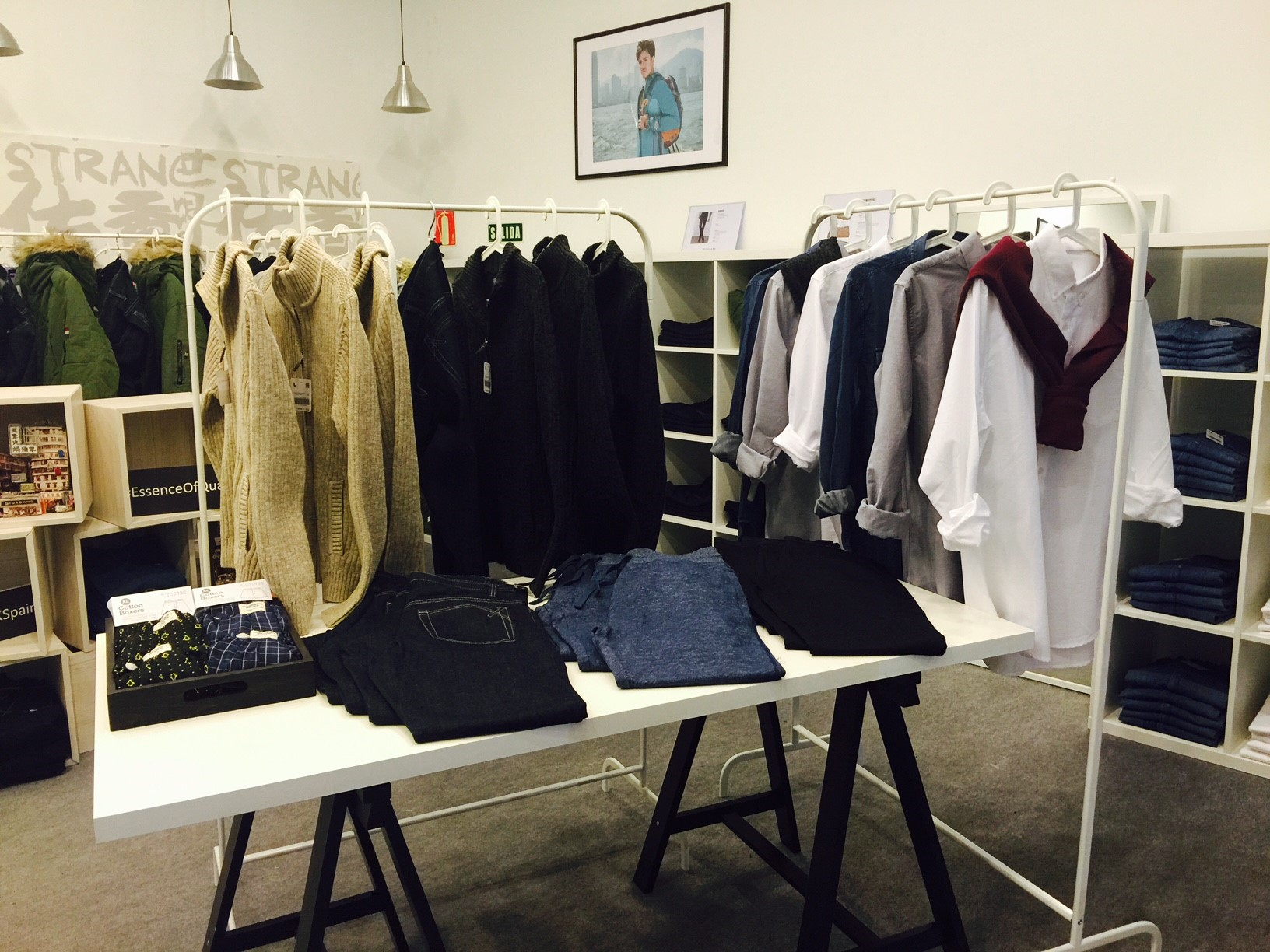 giordano_pop_up_store_spain_popupspain (5)