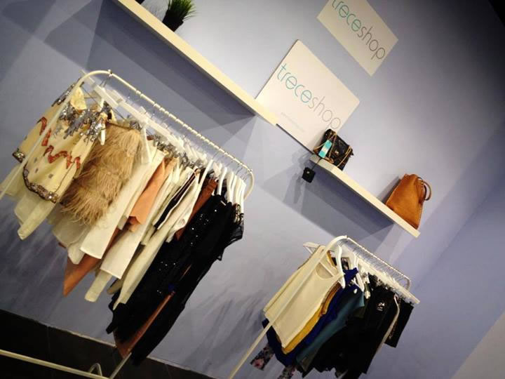 pop up store spain happy shopping islazul (1)
