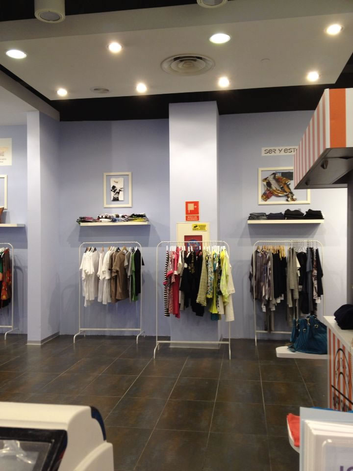 pop up store spain happy shopping islazul (5)