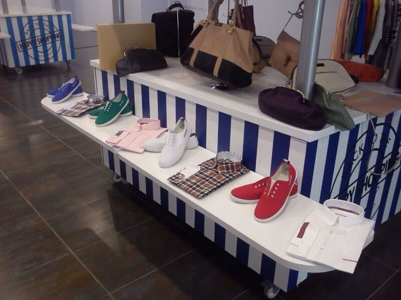 pop up store spain happy shopping islazul (6)