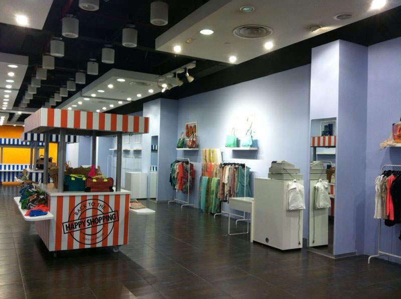 pop up store spain happy shopping islazul (7)