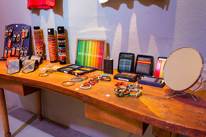 pop_up_store_spain_moda_chic_tienda_temporal_malasaña_madrid (4)