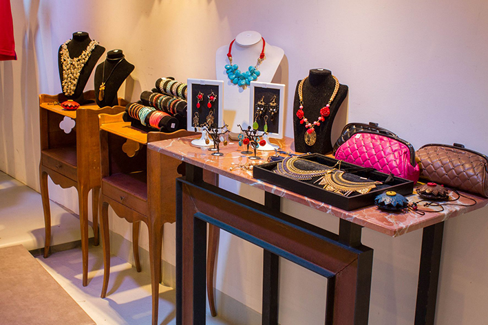 pop_up_store_spain_moda_chic_tienda_temporal_malasaña_madrid (6)