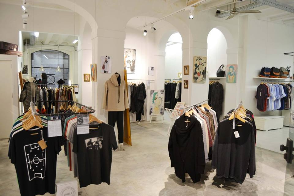pop_up_store_spain_ozz_barcelona (1)