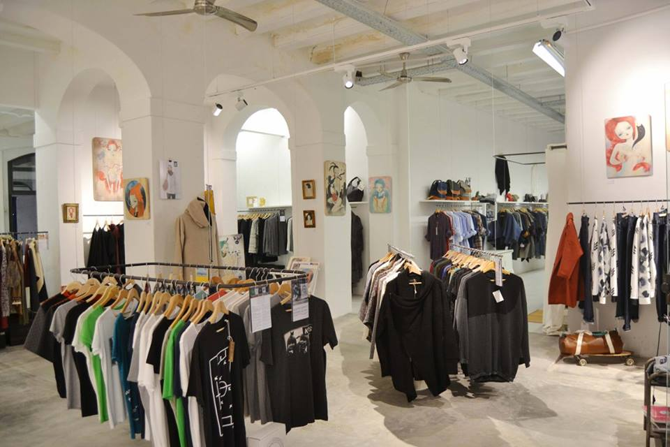 pop_up_store_spain_ozz_barcelona (3)