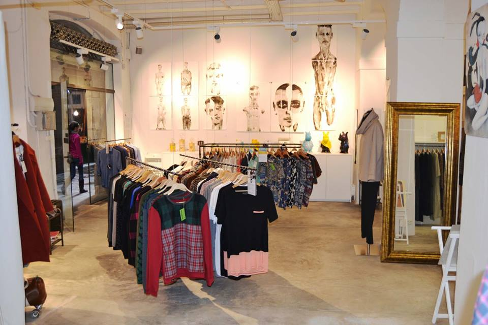pop_up_store_spain_ozz_barcelona (4)