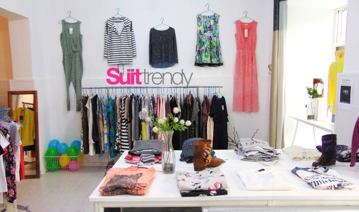 suittrendy pop up store spain tienda efimera malasaña(4)