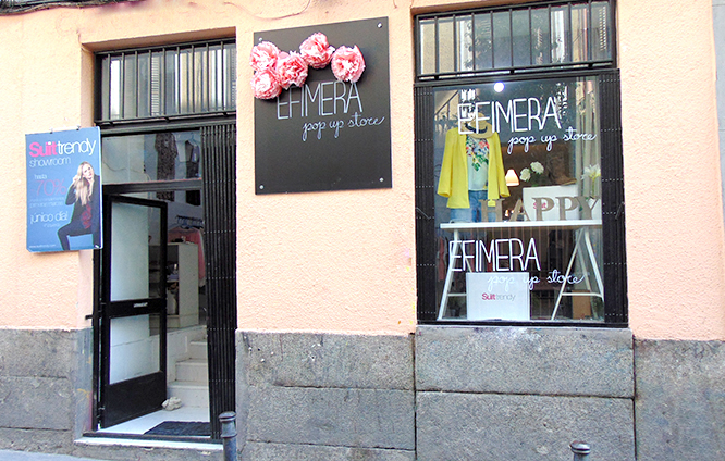 suittrendy pop up store spain tienda efimera malasaña(6)