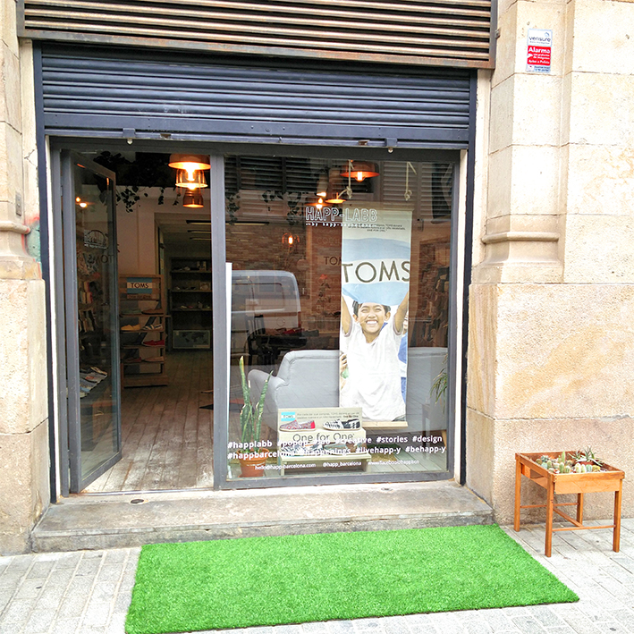 toms_pop_up_store_borne_popupspain (2)