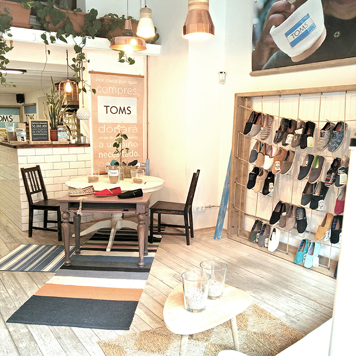 toms_pop_up_store_borne_popupspain (3)